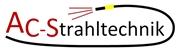 Christian Aistleitner -  AC-Strahltechnik, Sandstrahltechnik, Sandstrahlen