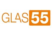 Özdemir Glaserei KG - GLAS55