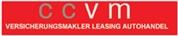CONSULTING COMPANY VERSICHERUNGSMAKLER Gesellschaft m.b.H. - CCVM Consulting Company Versicherungsmakler GmbH