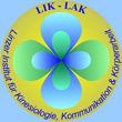 Johanna Lehner e.U. - LIK-LAK <br>Linzer Institut für Kinesiologie, Kommunikation & Körperarbeit