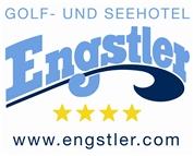 Seehotel Engstler GmbH