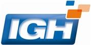 Ing. Gerald Haderer -  IGH - EDV Lösungen mit System