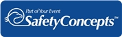 Ing. Jan R. Wiedey e.U. - SafetyConcepts, Jan R. Wiedey e.U.