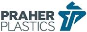 Praher Plastics Austria GmbH - Handel mit Armaturen, Fittings, und Rohren aus Kunststoff und Steuerungen sowie deren Erzeugung