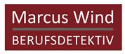 Marcus Wind - Berufsdetektiv