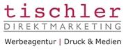 Margarete Tischler - Tischler Direktmarketing