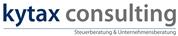 KYTAX Consulting Steuerberatungs- und Unternehmensberatungs GmbH & Co KG -  Steuerberatung und systemische Unternehmensberatung