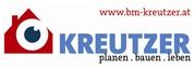 Büro für Bauwesen BM Ing. Manfred Kreutzer GmbH