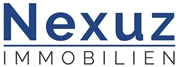 Nexuz Immobilien GmbH