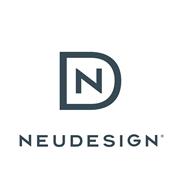 NEUDESIGN GmbH - Werbeagentur