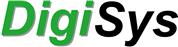 DigiSys Handels-GmbH