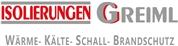 Isolierungen Wolfgang Greiml Gesellschaft m.b.H. & Co. KG. - Wärme- Kälte- Schall- und Brandschutz