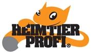 Heimtierprofi - Johann Kophandl e.U. - Fachzoohandel HEIMTIERPROFI