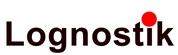 DI Klaus Tolliner - LOGNOSTIK Allgemein beeideter und gerichtlich zertifizierter Sachverständiger, Ihr Digital Consultant