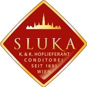 Wilhelm J. Sluka Nfg. GmbH -  Conditorei