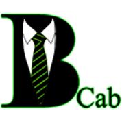 BCab KG -  BCab KG