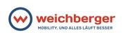 Weichberger Gesellschaft m.b.H. - Weichberger GmbH