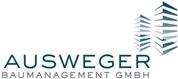 Ausweger Baumanagement GmbH -  Baumanagement, Projektentwicklung, Bauträgertätigkeit