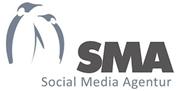 SMA - Social Media Agentur e.U. - SMA - Social Media Agentur