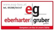 Eberharter-Gruber GesmbH