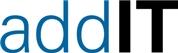 addIT Dienstleistungen GmbH & Co KG