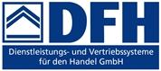 DFH Dienstleistungs- und Vertriebssysteme für den Handel GmbH - Franchising für Baumärkte (BauProfi)