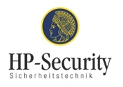 HP-Security GmbH
