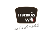 will i GmbH -  Leberkas willi