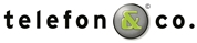 Telefon & Telekommunikation Handel Ges.m.b.H. -  telefon & co