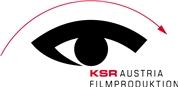 Nikolai Oliver Dörler -  KSR Filmproduktion