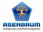 ASENBAUM-strategisches Sicherheitsmanagement e.U. - DETEKTEI & BEWACHUNG (Beratung - Management -Durchführung )