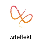 Arteffekt e.U. -  arteffekt grafik | illustration