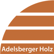 Herbert Adelsberger - Säge- u. Hobelwerk