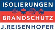 Josef Reisenhofer -  J.Reisenhofer - Isolierungen & Brandschutz