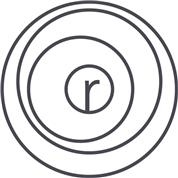 Wolfgang Rosenkranz - rosenkranz möbel hand werk