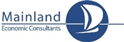 Mainland Economic Consultants GmbH - Mainland Economic Consultants