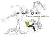 Anton Ackerler - at-wohngarten