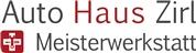 Autohaus Zirl Coskun e.U. - Auto Haus Zirl