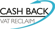 CASH BACK Management GmbH.