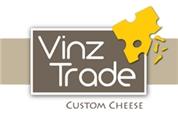 VINZ-TRADE HandelsgesmbH