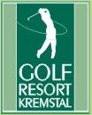 Golf Resort Kremstal GmbH & Co. KG. - Golfclub