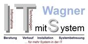 Bernhard Stefan Wagner - IT mit System