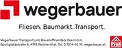 Wegerbauer, Transport- und Baustoffhandel Gesellschaft m.b.H.