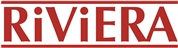 RIVIERA Pharma & Cosmetics GmbH - Holzhacker Naturprodukte