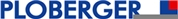 Ploberger Gesellschaft m.b.H. - Technischer Grosshandel mit Werkzeugen, Maschinen, Werkstattbedarf und Arbeitsschutz