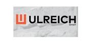 Horst Ulreich Bau-GmbH - Horst Ulreich Bau-GmbH