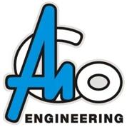 Daniel Andrei - AnCo Engineering