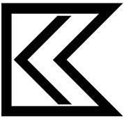 Ing. Mario Koch -  BM Ing. Mario Koch e.U.