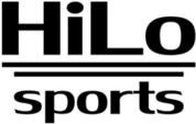 Rebekka Maria Lorenz - HiLo sports / HiLo GesbR.