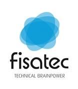 fisatec GmbH